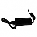 Inogen One AC Power Adaptor