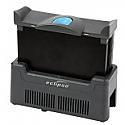 Sequal Eclipse 3 Portable Oxygen Concentrator Desk Top Charger